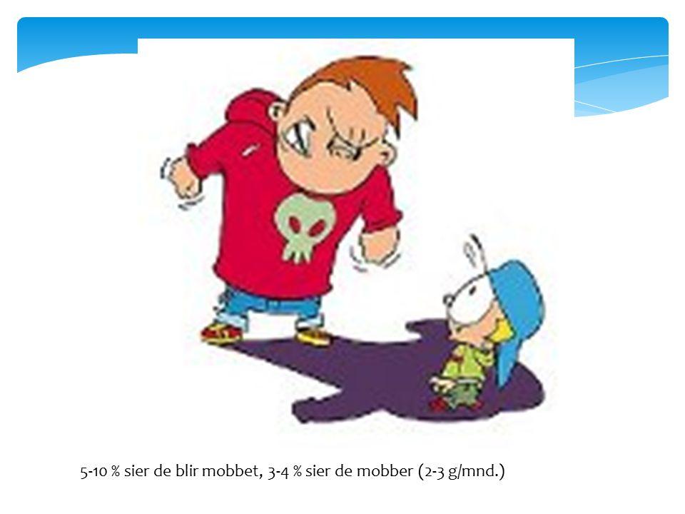  Psykolog  PMTO* spesialist  TV 2 I de beste familier , sesong 1 & 2  Bok: Foreldrehjelpen (2006)  Skoleprosjekt Aiped  Kvinesdalsskolen, Grim ungdomsskole, NUS, Furulunden skole, Wilds Minne skole.