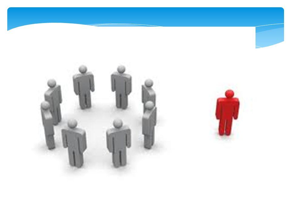  Ifølge opplæringsloven § 9a–3 & 4 har både ansatte og ledelse ansvar for at krenkelser og mobbing opphører straks.
