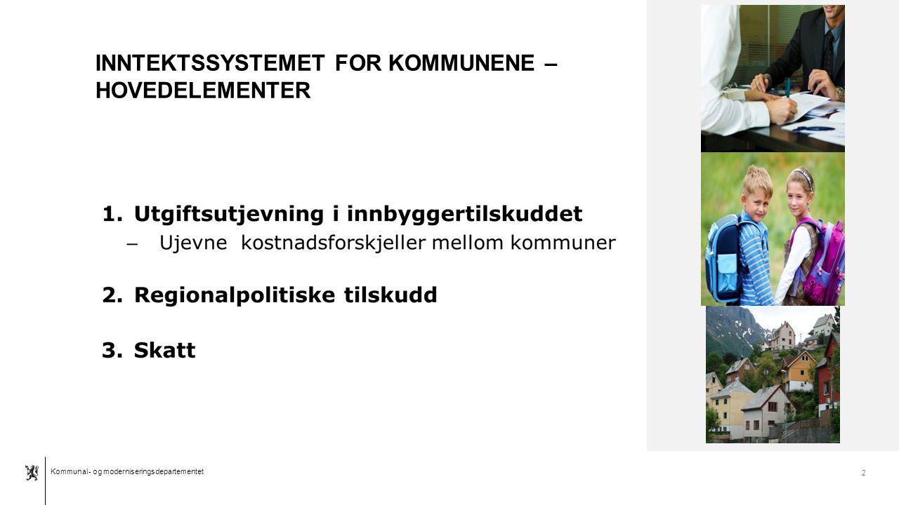 Kommunal- og moderniseringsdepartementet Norsk mal: Tekst med kulepunkter – 3 vertikale bilder Tips bilde: For best oppløsning anbefales jpg og png-format.