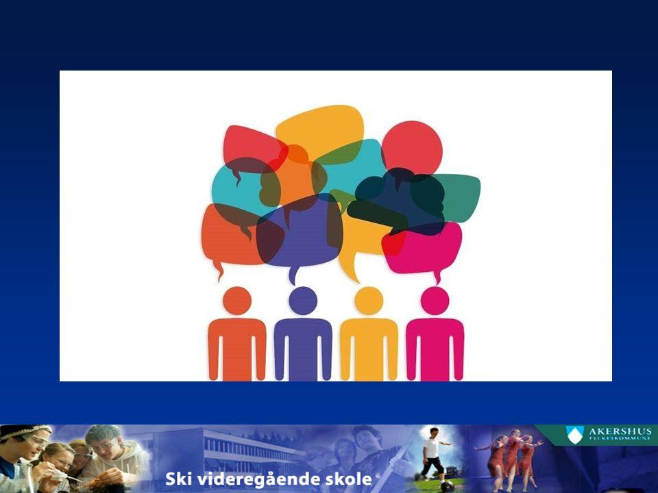 Idrett/MDD Vg1, 35 timer i uka Norsk, 4 timer Engelsk, 5 timer Fremmedspråk, 4 timer Matematikk, 5 timer Naturfag, 5 timer 12 timer programfag