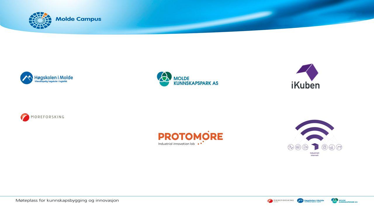 Etablert Næringsliv Nytt Næringsliv Lean Forum Nordvest Vertskap Innovasjon iKuben LIFTMORE by iKuben FoU prosjekter Bredde Vekst Innovasjonsledelse Inkubator Molde Surnadal