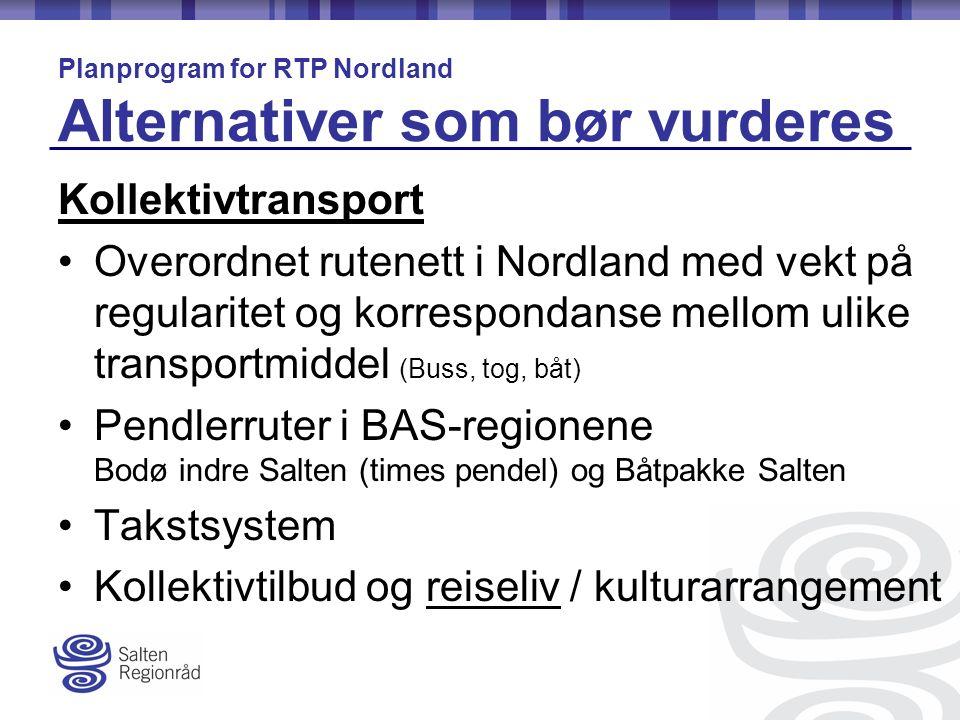 Riksvegnettet Oppgraderingsbehov E6 gjennom fylket Rv.