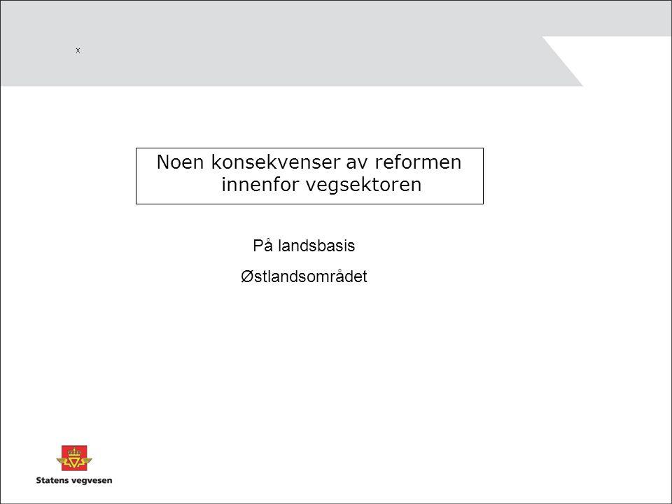 NTP 2014 - 2023 Arbeidet med NTP 2014 – 2023 banker på døra.