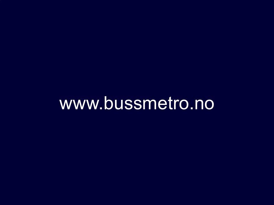 www.bussmetro.no