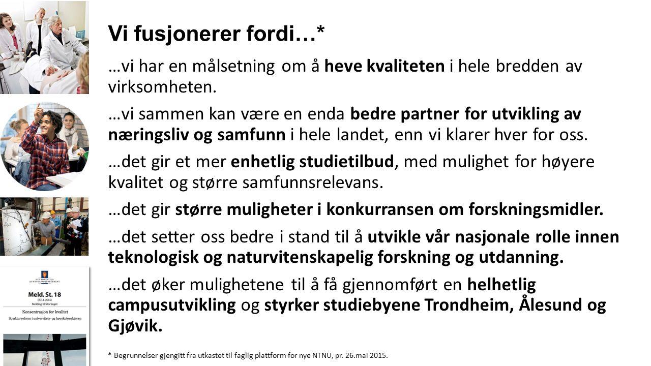 11.6.Stortinget behandler strukturmeldingen 20.6.