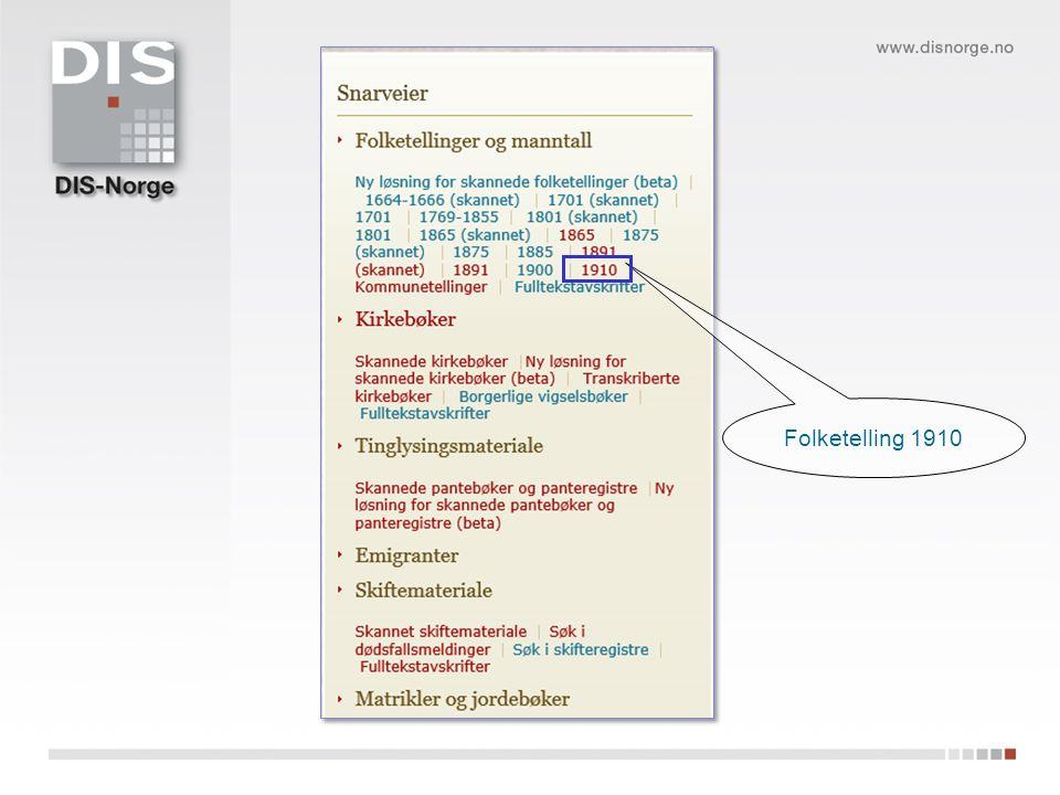 Avgrense På kategori eller listetype På geografi Hake i Ballangen
