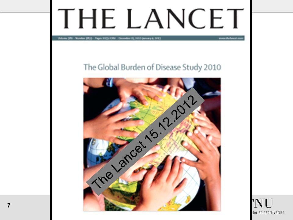 7 The Lancet 15.12.2012