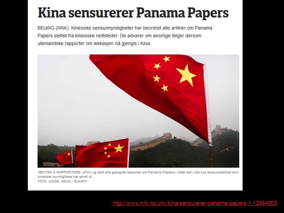 http://www.nrk.no/urix/kina-sensurerer-panama-papers-1.12884903