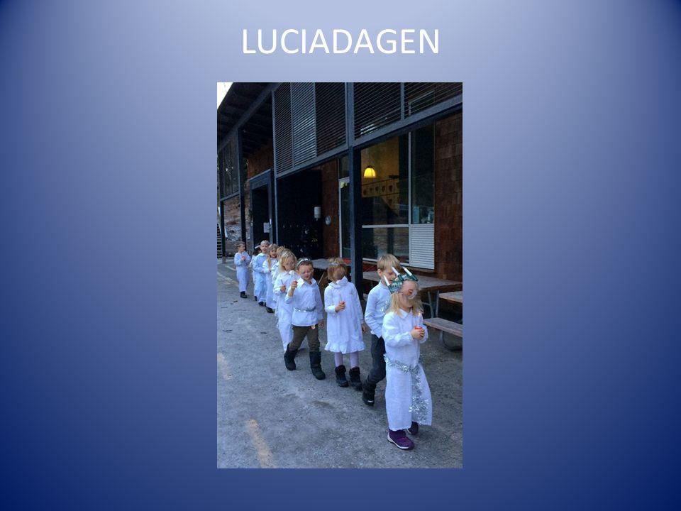 LUCIADAGEN