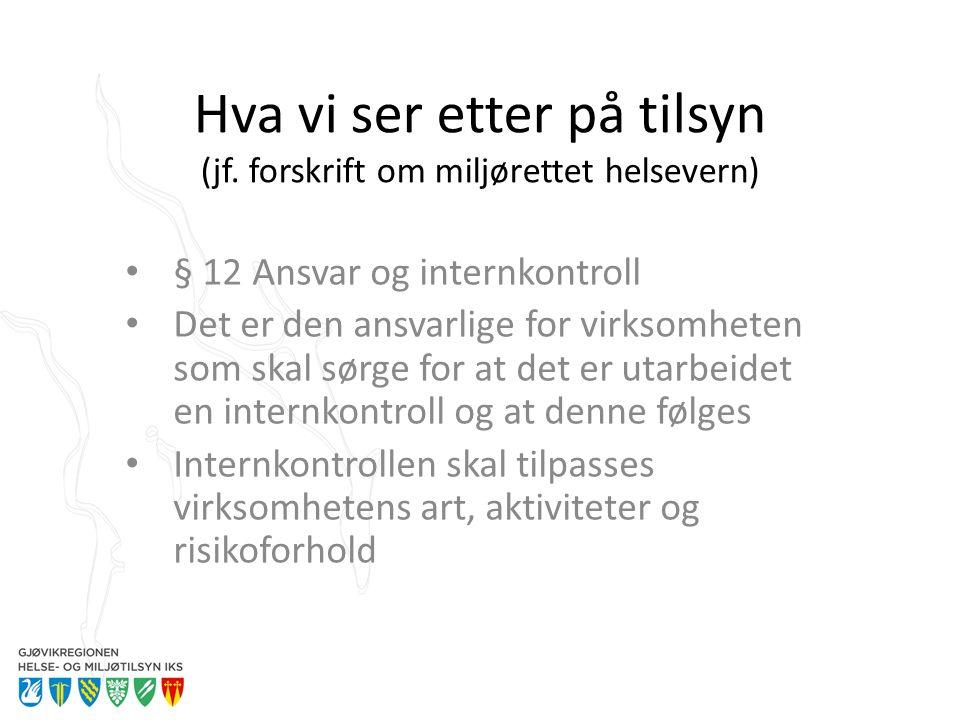 Forebyggingens treenighet Primær forebygging – Før det skjer Trygghet, trivsel, mestring Deltagelse!.