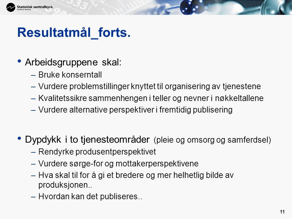 11 Resultatmål_forts.