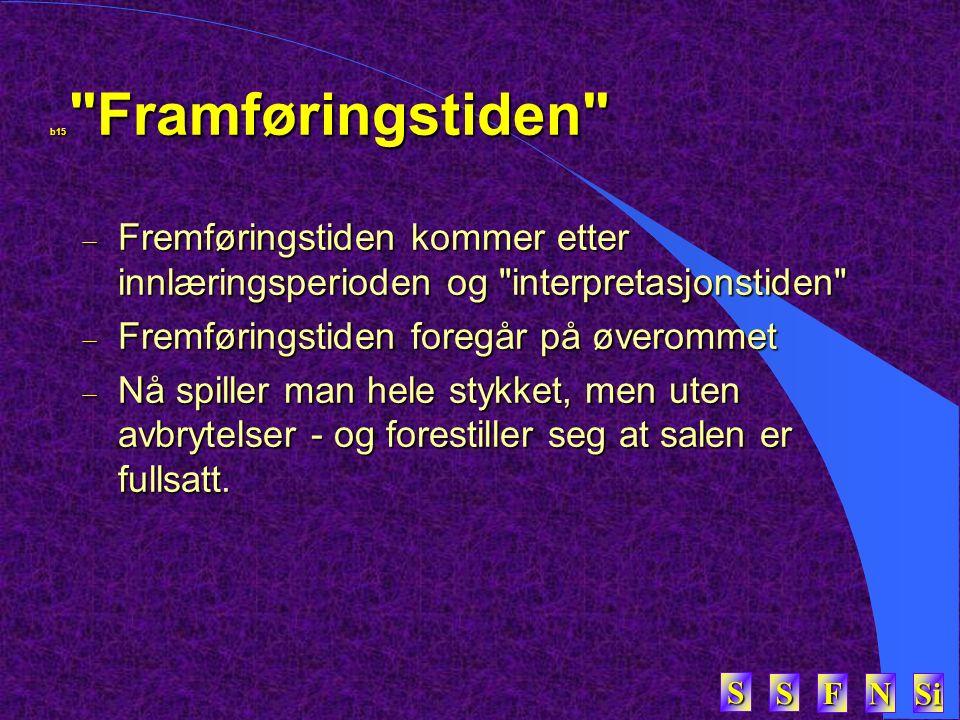 SSSS FFFF NNNN Si SSSS b15