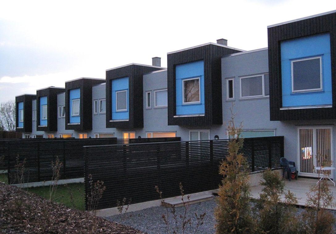 www.arkitekturpsykologi.no Copyright © rom 2010. Alle rettigheter