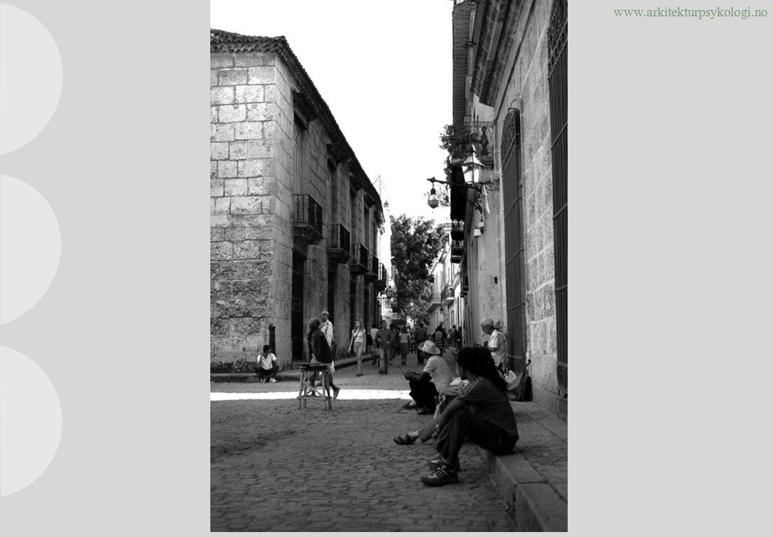Copyright © rom 2010. Alle rettigheter