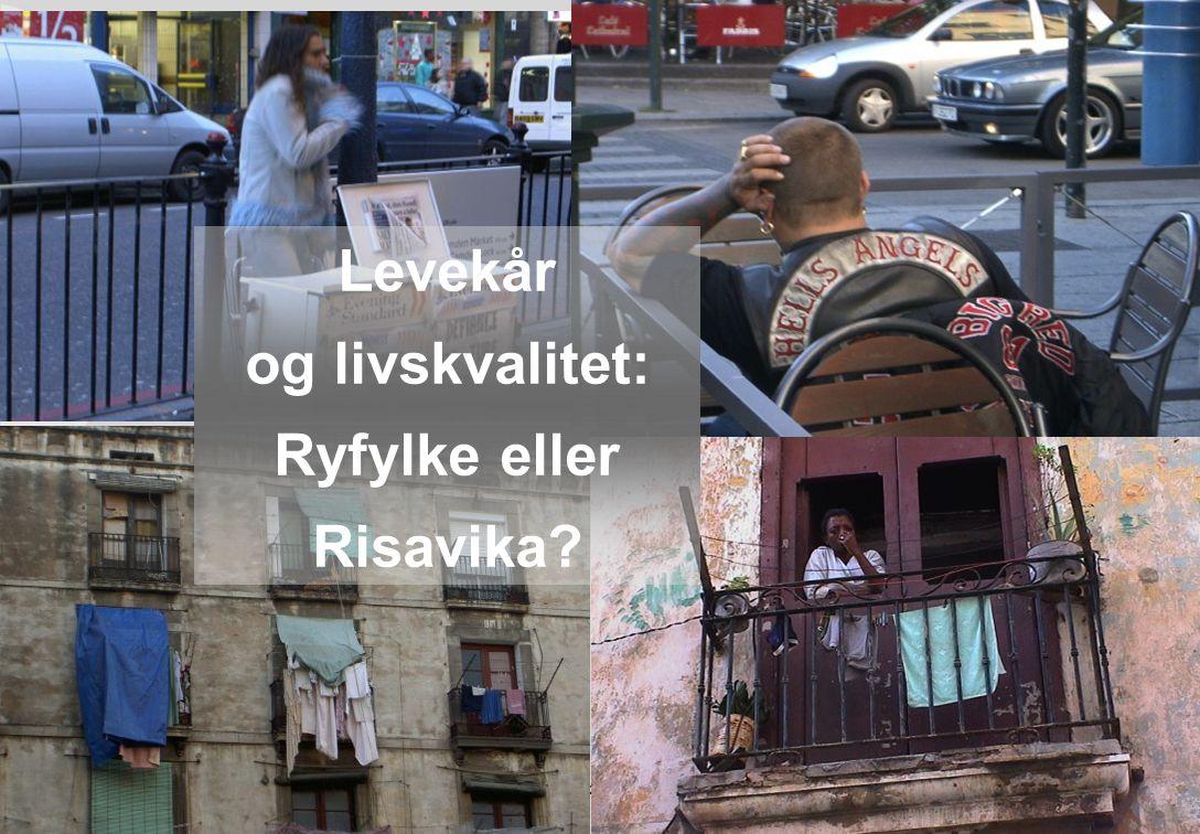 www.arkitekturpsykologi.no Copyright © rom 2010.