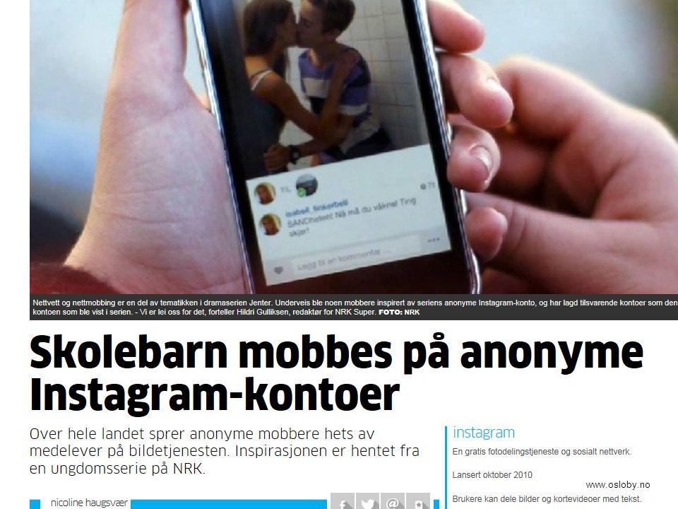 www.osloby.no