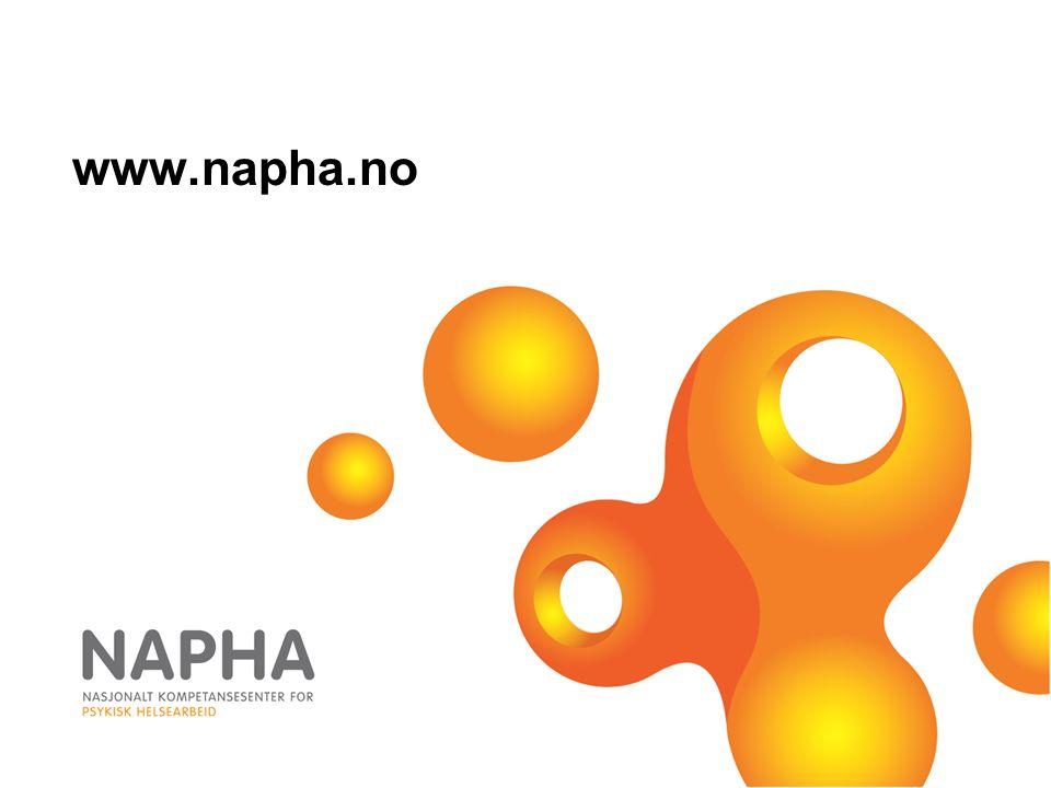 www.napha.no