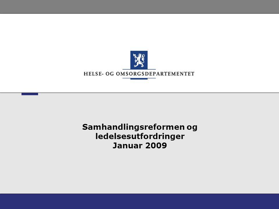 12 Helsekommune – Bø, Sauherad, Nome Bø 5 500 Sauherad 4 260 Nome 6 570 Telemark Kilde: Wikipedia 16 330 innbyggere