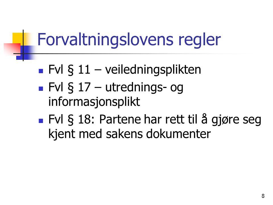 Folkehelseloven – brukermedvirkning - systemnivå Folkehelseloven kap.