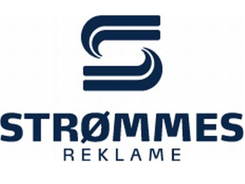 www.strommestiftelsen.no 24 Strømmestiftelsen? 2013 :