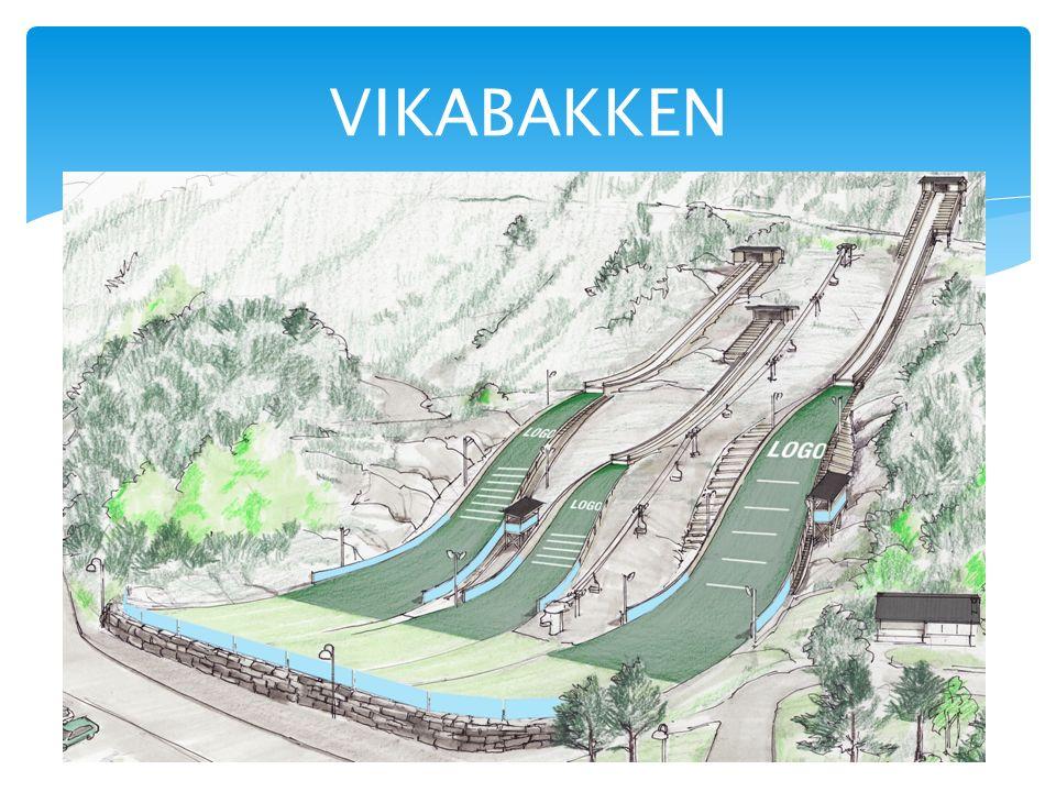  I Ålesundsregionen er det ca 70 000 innbyggere innen ca 30 minutt omkrets fra Spjelkavik.