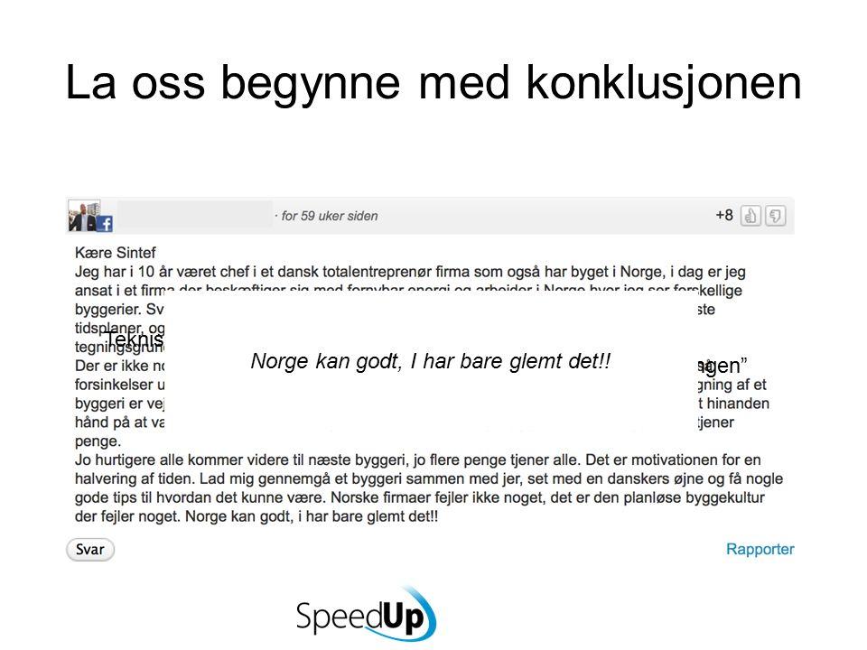 Teknisk Ukeblad, 1.