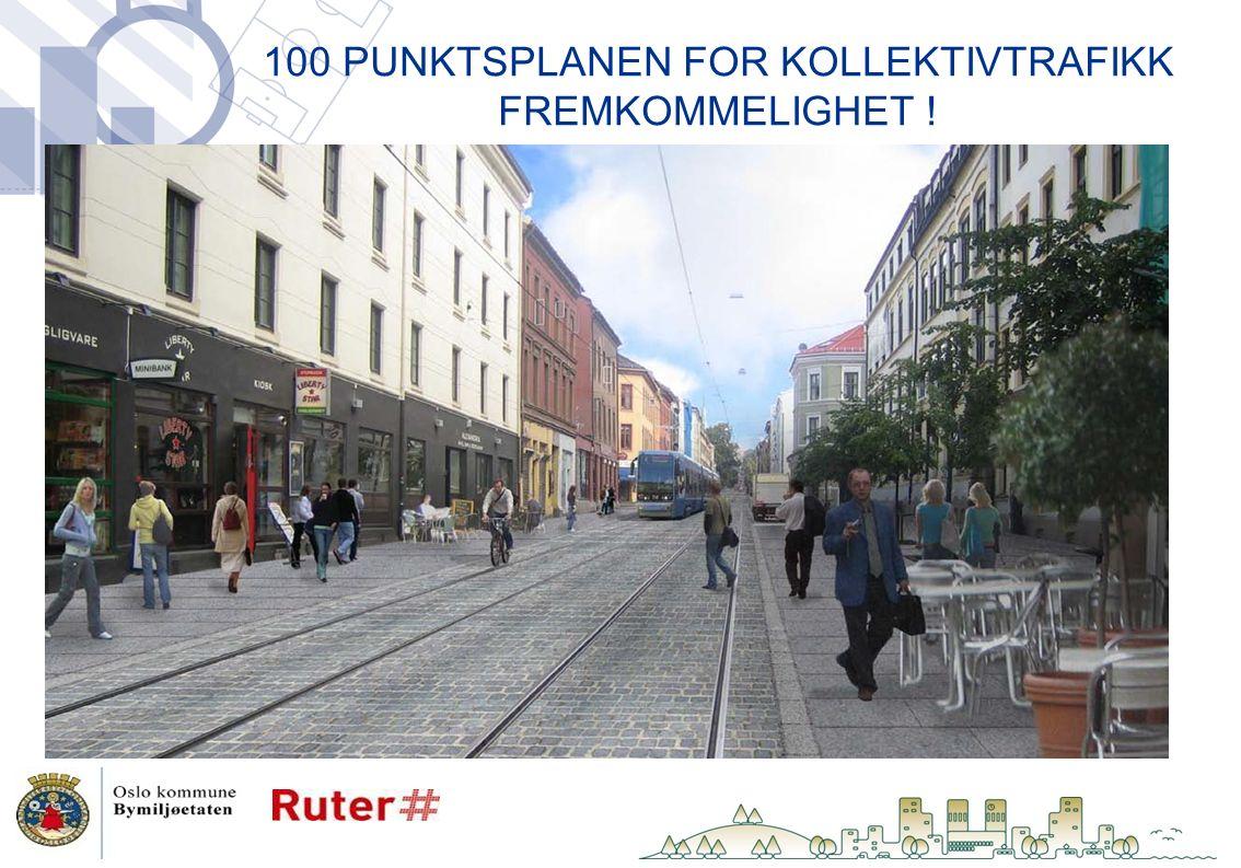 GANGE UTGJØR CA 25 %. Transport og Logistikk 2014