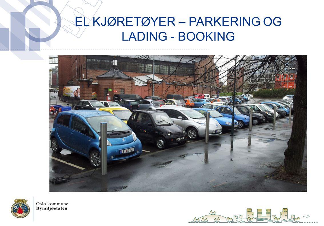 Fokus på elektrisk varetransport (EFV) EU prosjektet FR-EVUE 2013 – 2017 Freight Electric Vehicles In Urban Europe.