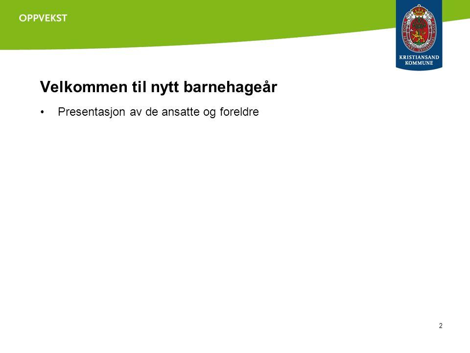 Utelek og tur- Jegersberg, Marvika, Byturer. 23
