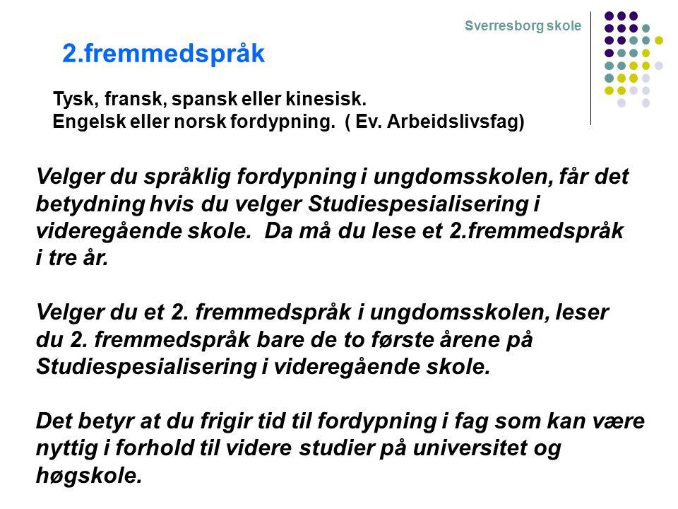 Sverresborg skole Utfordringer: Tobakk Alkohol og andre rusmidler Vold Nasking - Tyveri Hjemme-alene-fester Mobiltelefon – Bruk av SMS Internett – Skype - Facebook