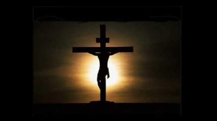 Men Åndens frukt er kjærlighet, glede, fred, overbærenhet, vennlighet, godhet, trofasthet, tålsomhet og selvbeherskelse.