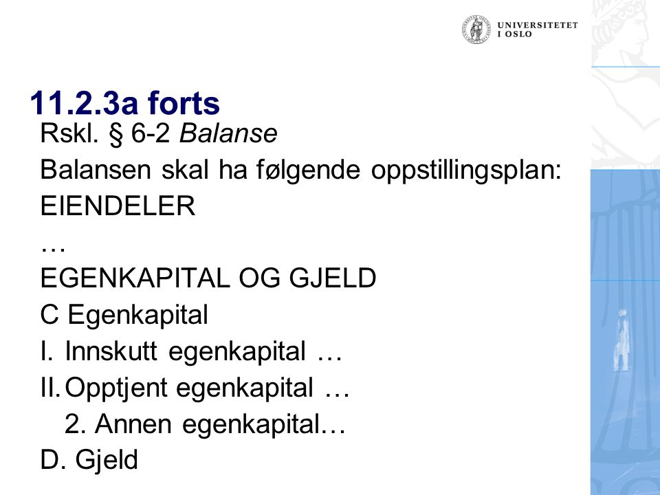 11.2.3a forts Rskl.