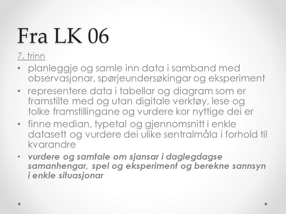 Fra LK 06 7.