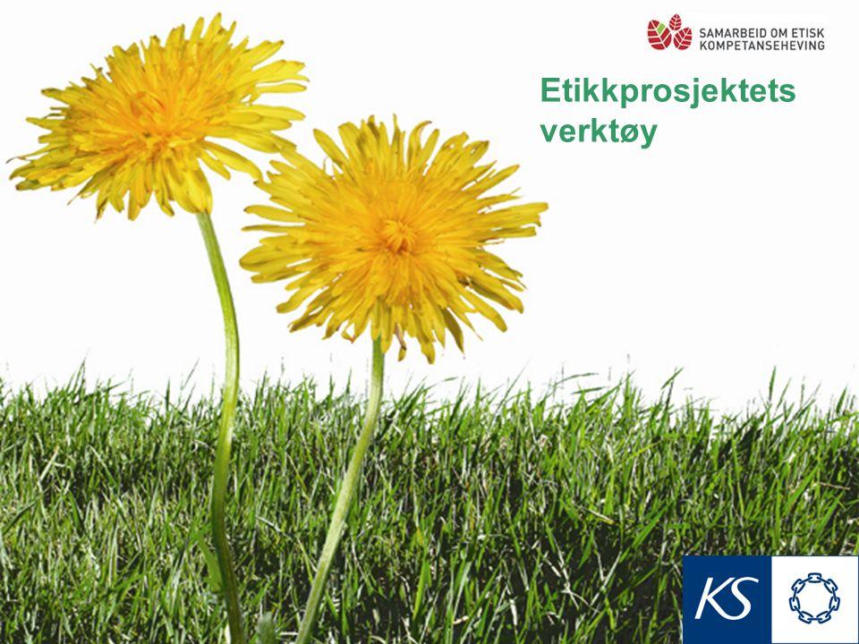 www.ks.no/etikk-kommune