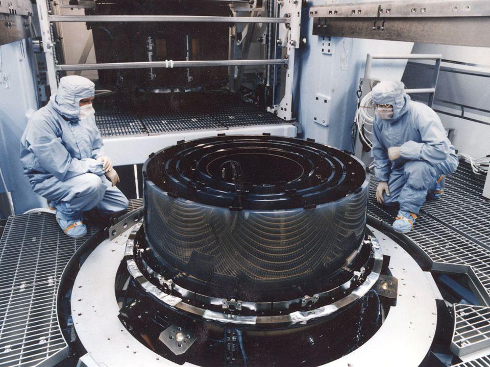AST1010 - Teleskoper38