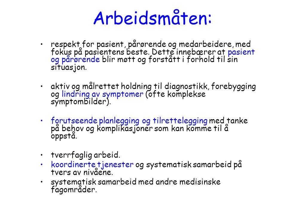 http://www.euro.who.int/document/E82933.pdf