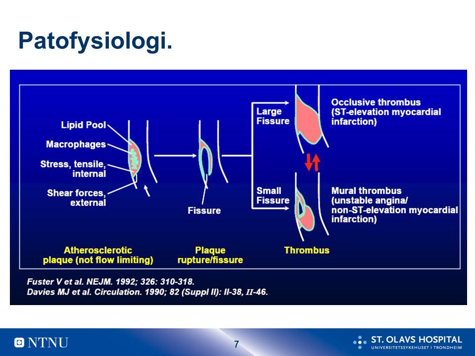7 Patofysiologi.