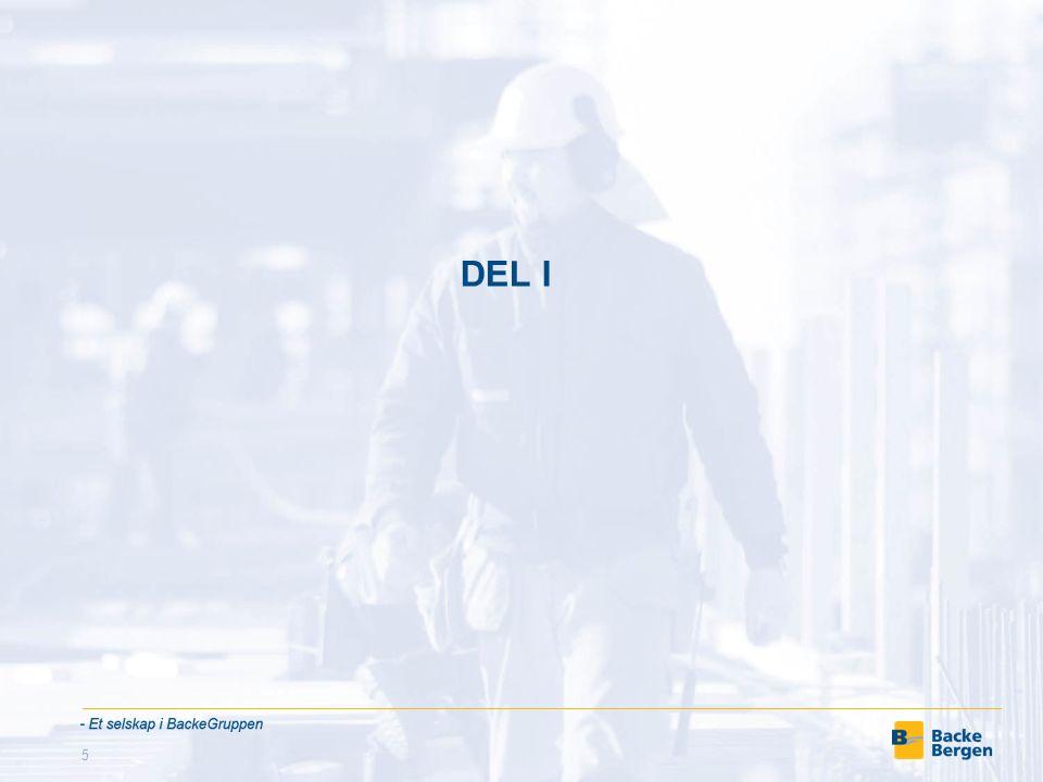 DEL I 5