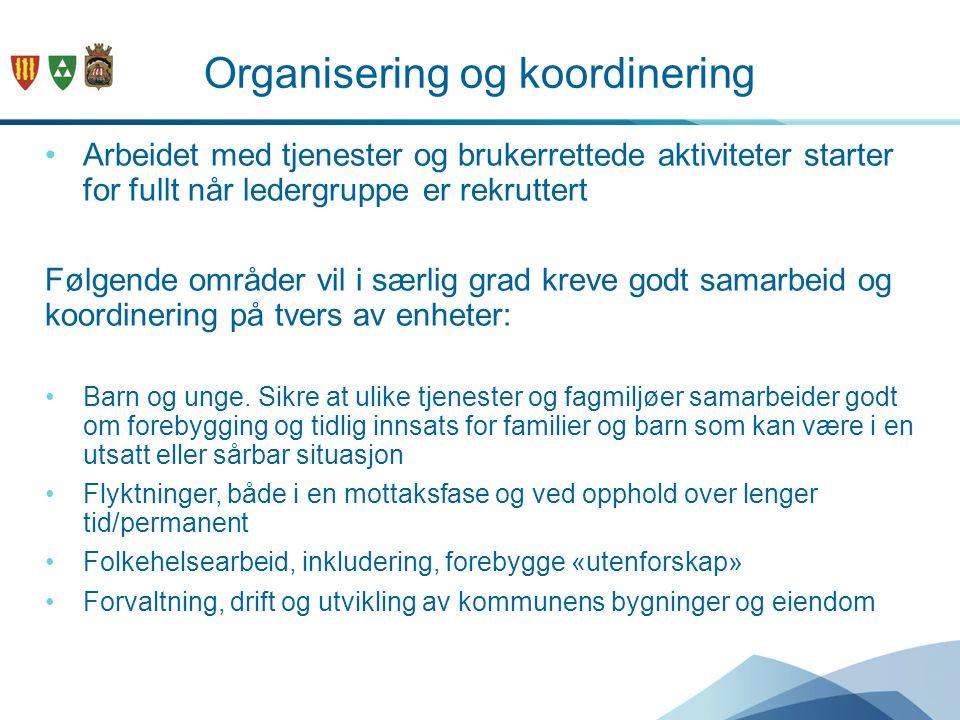 «Kart» leder- gruppe og stabs- funksjoner Samtaler, Kompe- tanse- kriterier Ansettel- sesutvalg 24.11 og 30.11 Intern rekr.