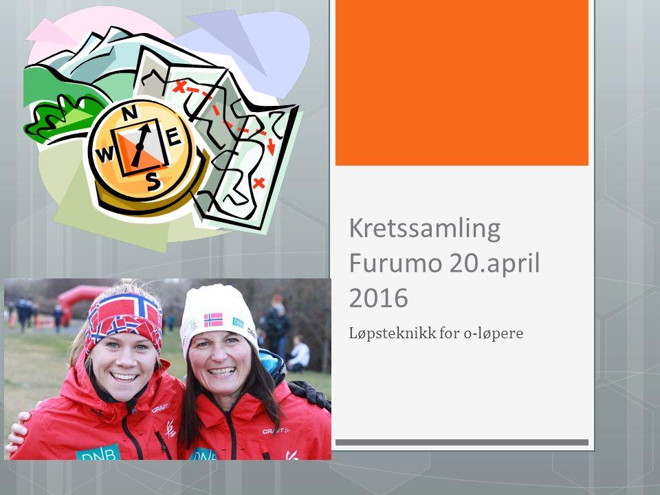 Min bakgrunn  Friidrett, orientering, langrenn og litt fotball  Friidrett: Medaljer i NM og Nordisk på 1500m- halvmaraton + terrengløp.
