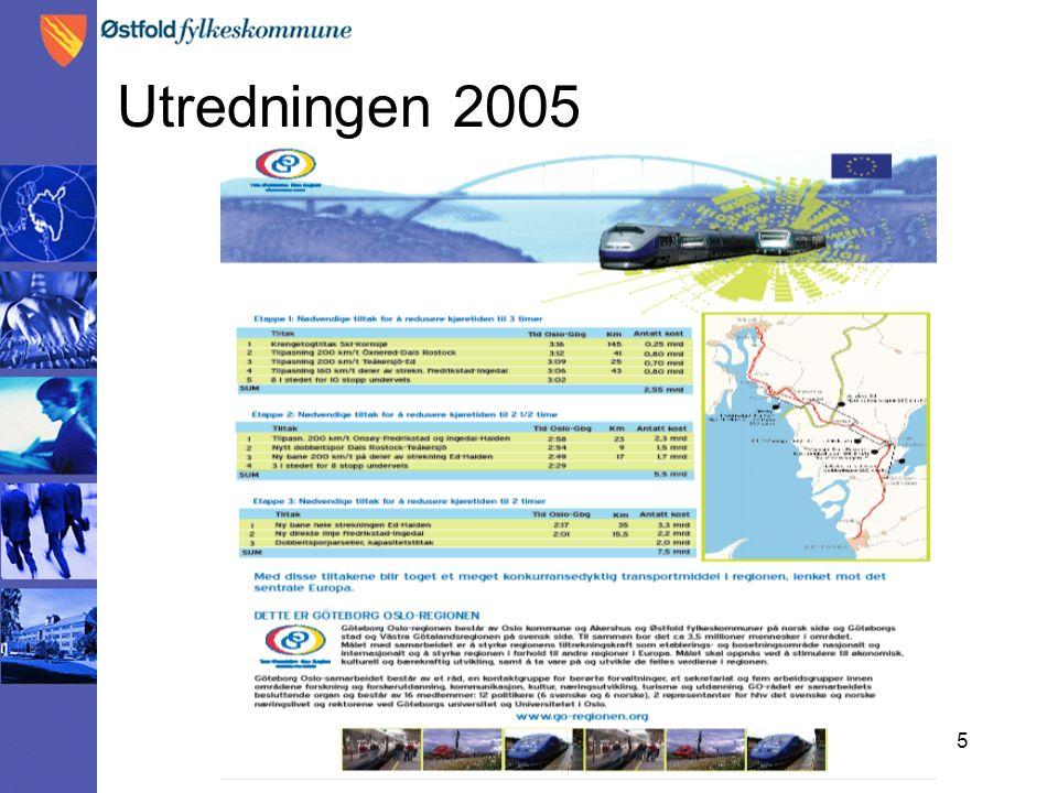 5 Utredningen 2005