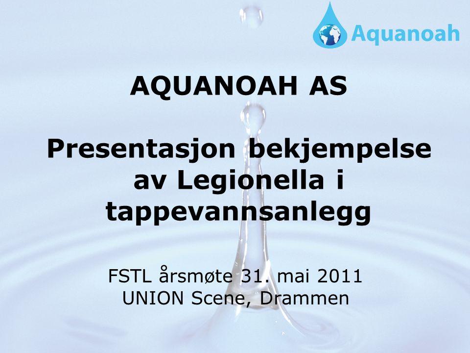 FSTL årsmøte 31.