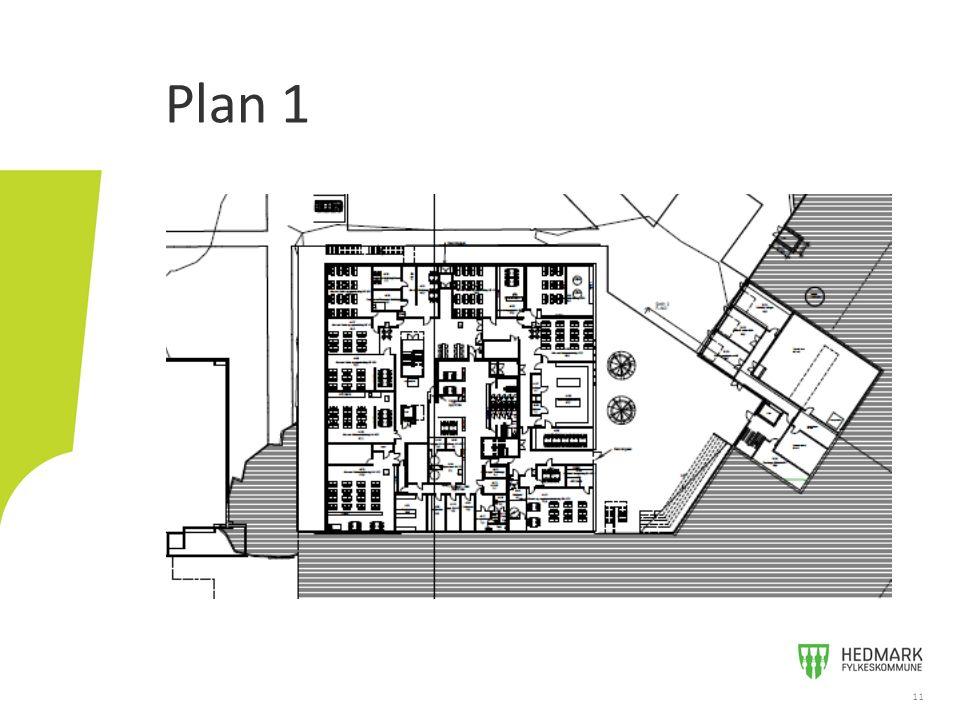 Plan 1 11