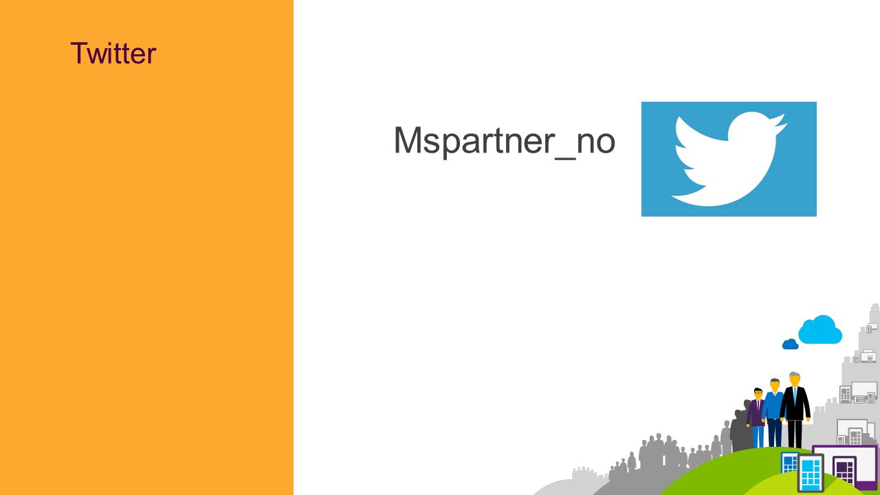 Twitter Mspartner_no
