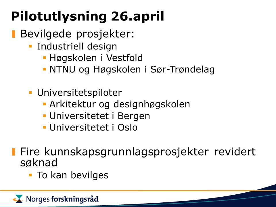 Samlinger framover Trondheim 11.september  Mandag 11.9 kl.10-12.00  Konferansen begynner med lunsj 12.00 Ålesund 8.-9.november  VRI  Søknadsprosessen for 2007  Rapportering for 2006  Norsk regnesentral.