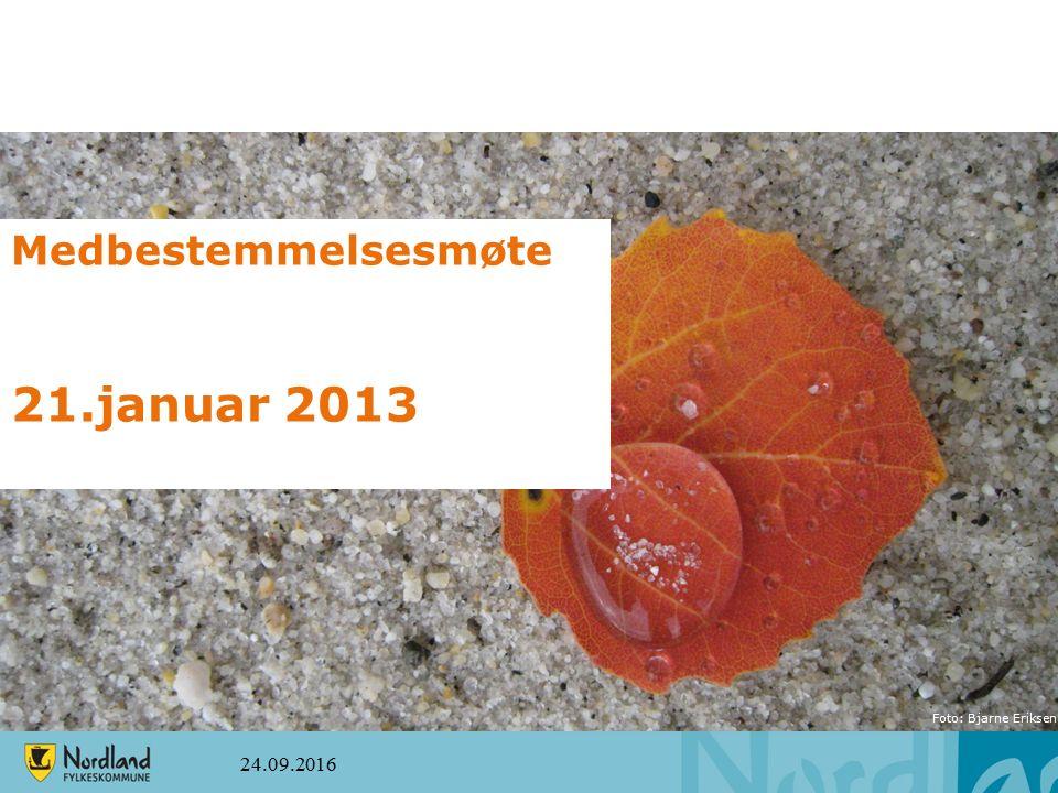 FT-sak 115/13 – Økonomiplan 2014-17 og Budsjett 2014 Pkt.