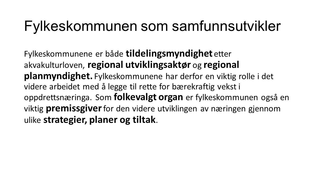 Marin Strategi Trøndelag 2015-2018 Partnerskapet Fiskarlaget Midt-Norge Midtnorsk havbrukslag Fiskeridirektoratet region midt Fylkesmannsembetet Mattilsynet Region Midt Innovasjon Norge SINTEF Fiskeri og havbruk Kystkommunene i Sør-Trøndelag Kystkommunene i Nord-Trøndelag Nord-Trøndelag fylkeskommune Sør-Trøndelag fylkeskommune
