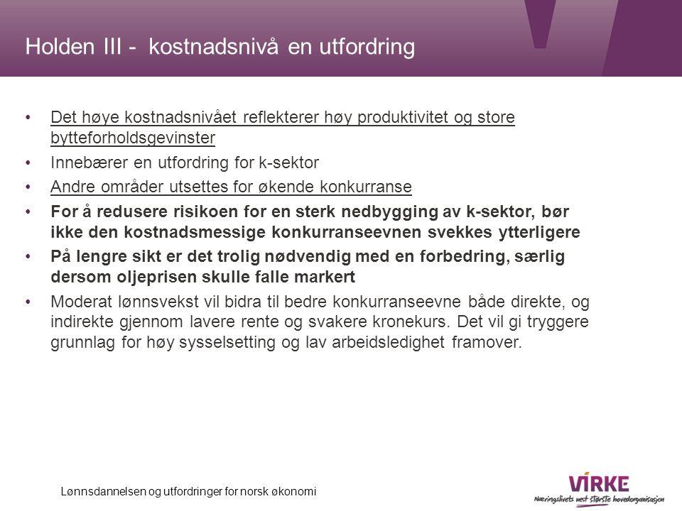 Norsk mal:Tekst med kulepunkter Tips bunntekst: For å få bort sidenummer, dato, samt redigere tittel på presentasjon: Klikk på Sett Inn -> Topp og bunntekst -> Huk av for ønsket tekst.