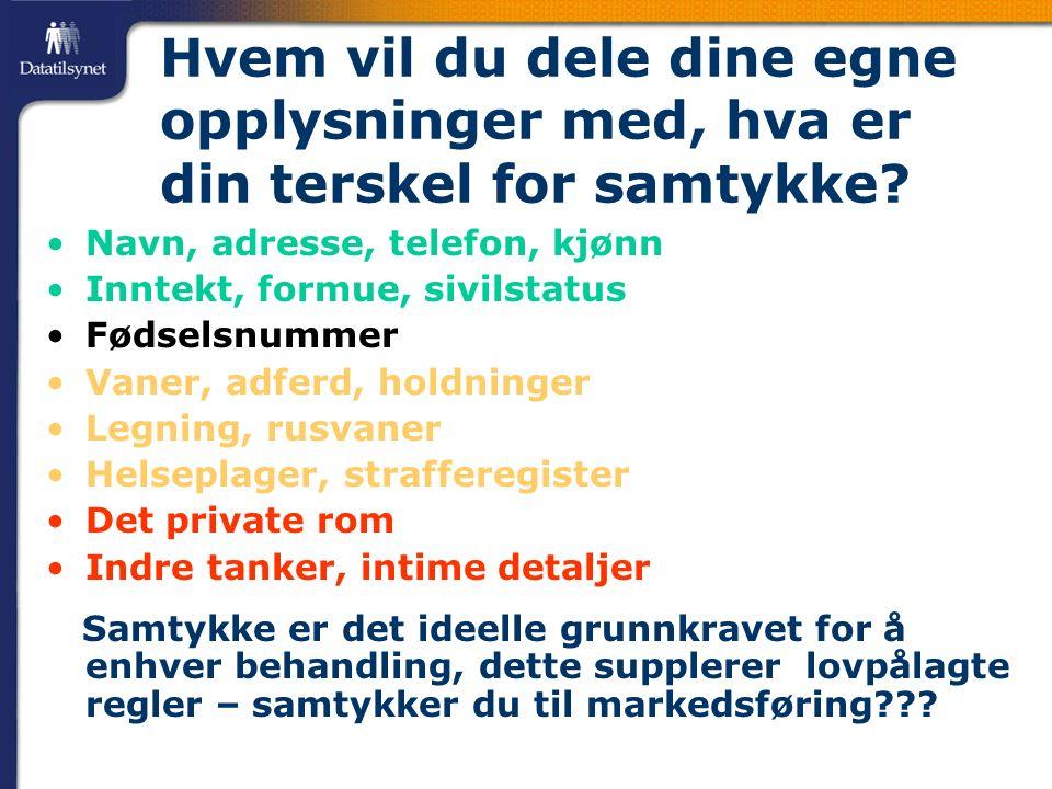 Om arkivering Kommunen Fysiske dokumenter, sosial - egne Fysiske dokumenter kontorets Journalsystemet .