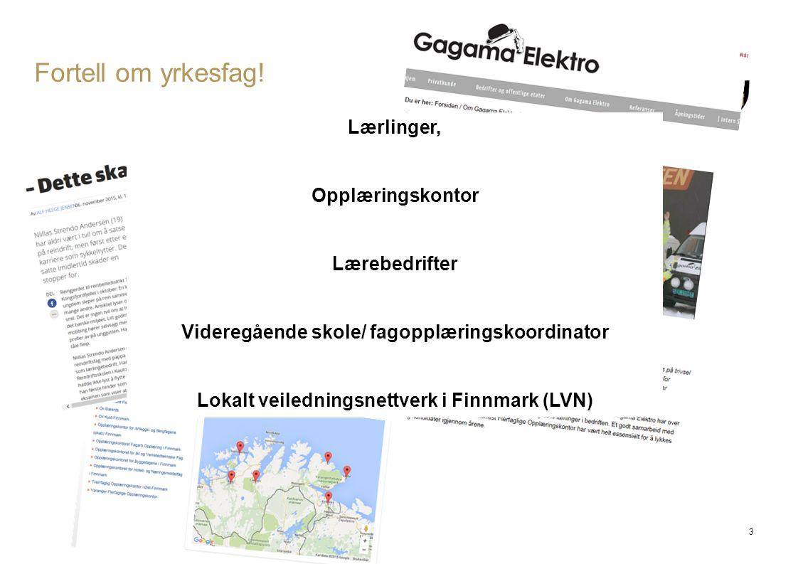 4 http://www.ffk.no/opplaring/for-fagfolk/prosjekter/for- saksbehandlere-i-ot-og-nav.536388.aspx